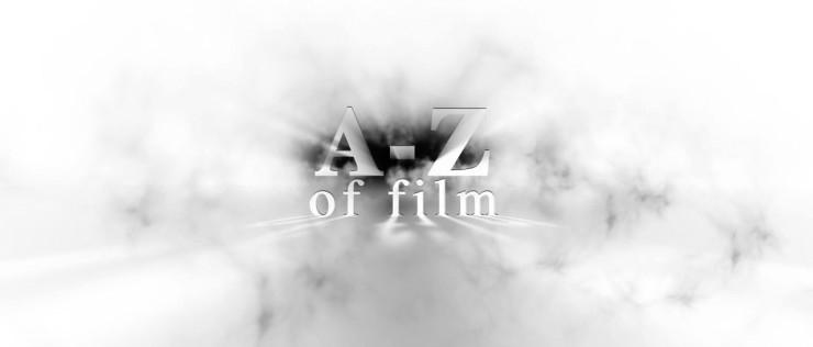 El ABC de la cinematografía