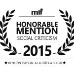mencion especial del jurado_Homenaje CRITICA SOCIAL