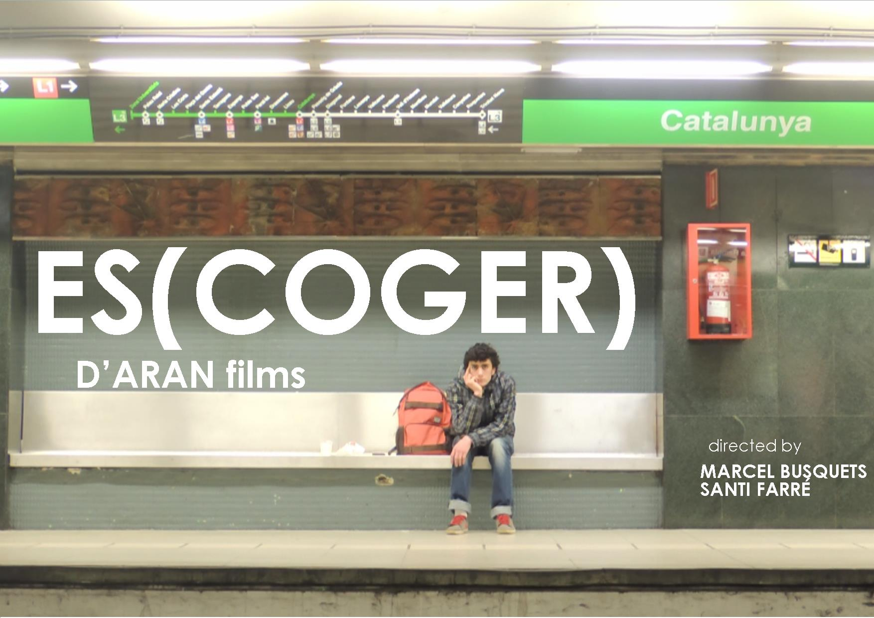 ES(COGER) (D'Aran)