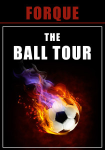 THE-BALL-TOUR