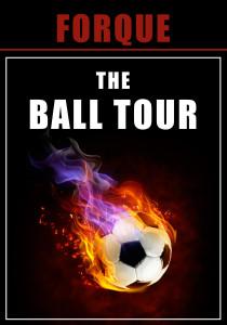 THE-BALL-TOUR