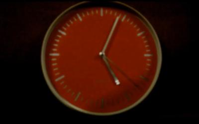 Un minuto (Txindoki)