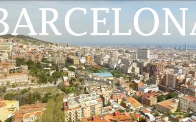 We are Barcelona (Pàdua)